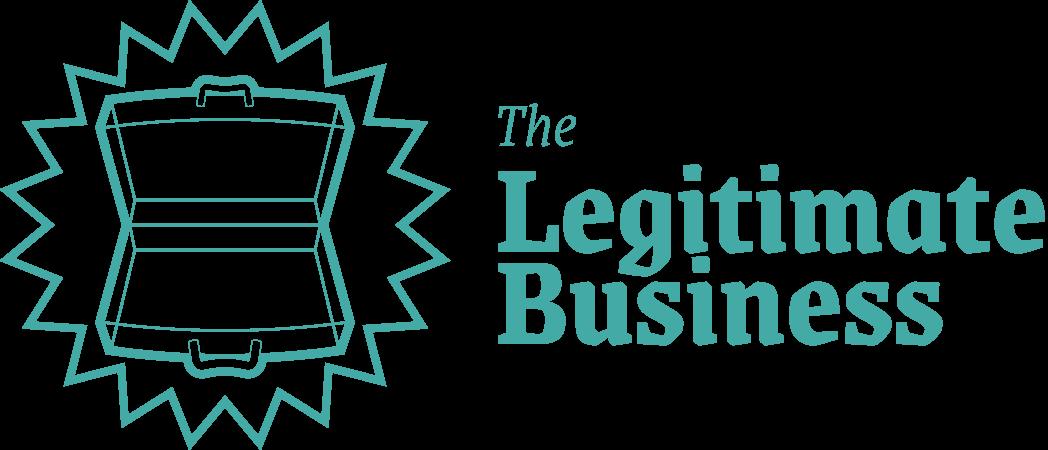 The Legitimate Business – 100% Legit Dungeons & Dragons Games in Singapore